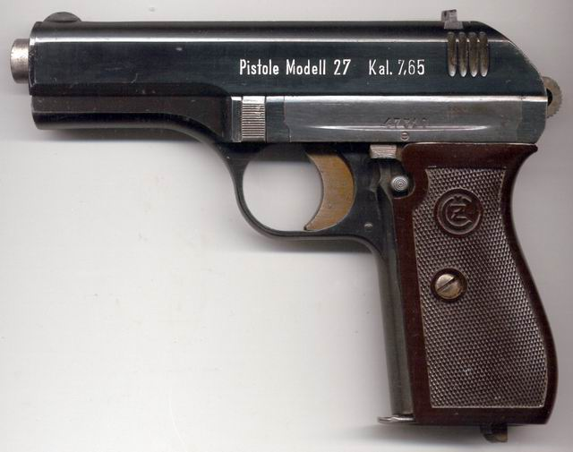cz serial number manufacture date